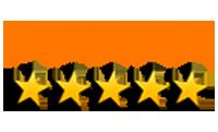 t_logo4