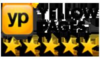 yp_logo2